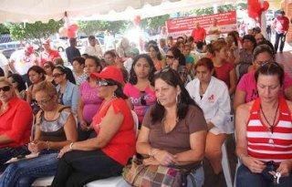 residencias_capriles.jpg