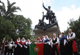 portugues_2011.jpg