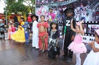 carnaval_2011_s_g_m_2.jpg