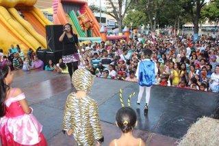 carnaval_2011_s_g_m_3.jpg