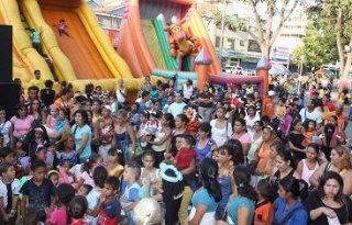 carnaval_2011_s_g_m_1.jpg