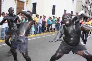 carnavales_2011_10.jpg
