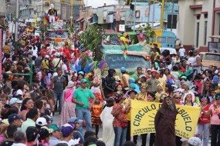 carnavales_2011_9.jpg