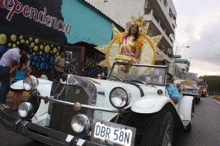 carnavales_2011_8.jpg