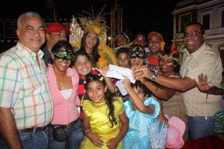 carnavales_2011_7.jpg