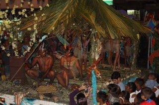 carnavales_2011_6.jpg