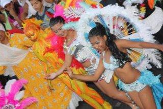 carnavales_2011_5.jpg