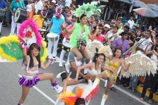 carnavales_2011_4.jpg