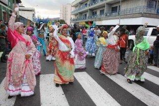carnavales_2011_3.jpg