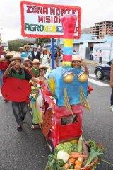 carnavales_2011_2.jpg