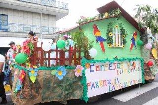 carnavales_2011_1.jpg