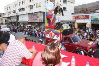 carnavales_2011.jpg