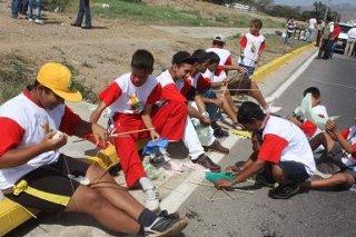 papagayo2011_8.jpg