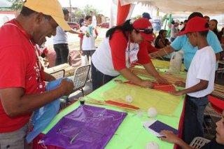 papagayo2011_7.jpg