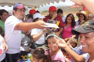 papagayo2011_1.jpg