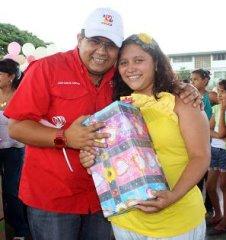 dia_madre_2011_5.jpg