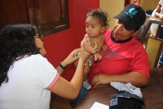 e_labora_salud_1_0.jpg