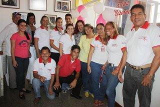 e_labora_salud_0.jpg