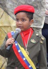 desfile_bicentenario_7_0.jpg