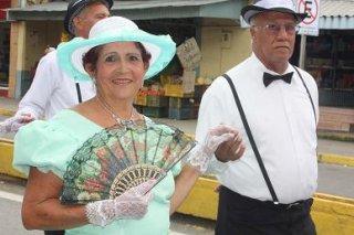 desfile_bicentenario_2_0.jpg