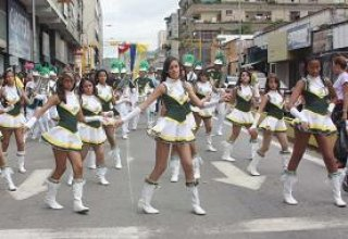 desfile_bicentenario_1_0.jpg