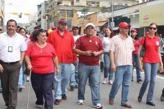 desfile_bicentenario_0.jpg