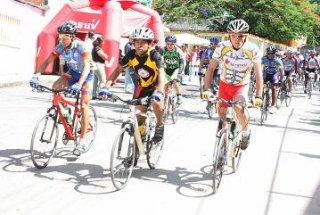 100_pedalista.jpg