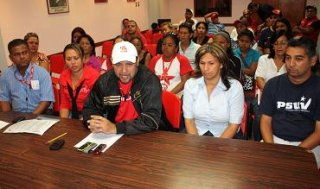 dif_acti_psuv.jpg
