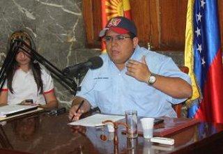 radio_despacho_pro.jpg