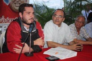 carlos_pcheco.jpg