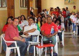 salud_reunion_ribas_2.jpg