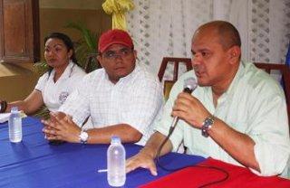 salud_reunion_ribas_1.jpg