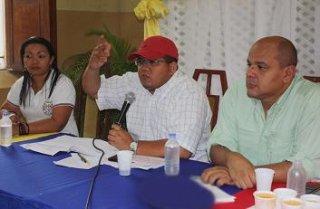 salud_reunion_ribas.jpg
