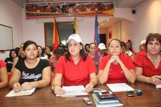 frente_de_mujeres_e_e.jpg