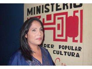 ministerio_p_cultura.jpg