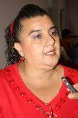 taller_formcion_socialista_1.jpg