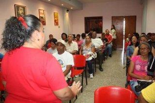 taller_formcion_socialista.jpg