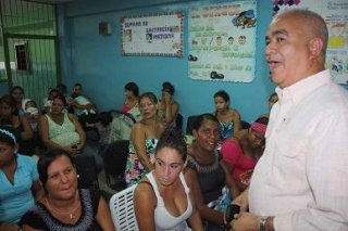 nutren_a_mujeres_1.jpg