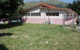 casa_para_medico_b_a.jpg
