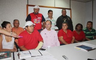 direct_psuv_ribas.jpg