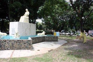 convenio_ornato_parque_1.jpg