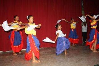 danzas_pajarillo_2.jpg