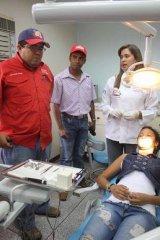 clinica_odont_zuata.jpg