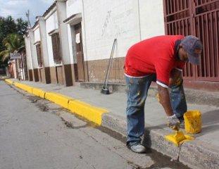 asfalto_via_pao_1.jpg