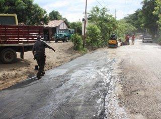 asfalto_via_pao.jpg