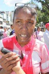 desfile_carroza_la_llora_3.jpg