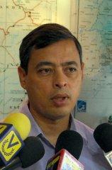 gobernador_aragua.jpg