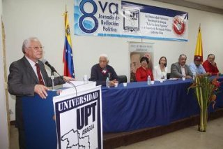 embajador_bolivia_2.jpg