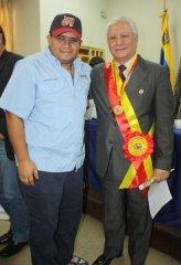 embajador_bolivia.jpg