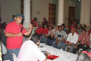 200_dias_de_accion_del_alcalde_sanchez_5.jpg